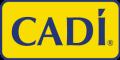 cliente_cadi