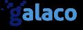 cliente_galaco